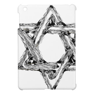 david4 iPad mini covers
