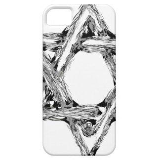 david4 iPhone 5 covers