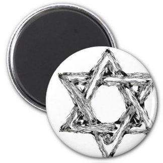 david4 magnet