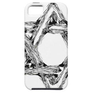 david4 tough iPhone 5 case