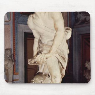 David, 1623-24 mouse pad