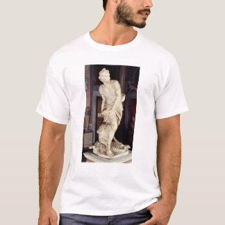 David, 1623-24 T-Shirt