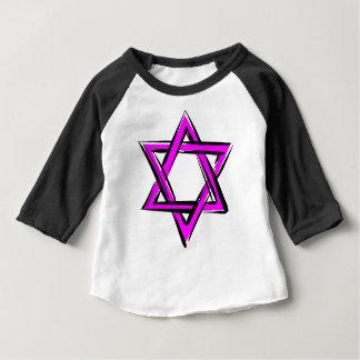 david baby T-Shirt