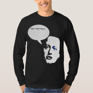 David Cameron Says T-Shirt