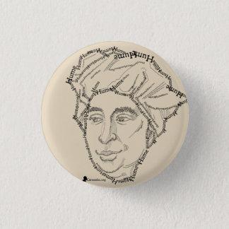 David Hume Button