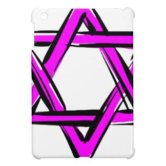 david iPad mini case