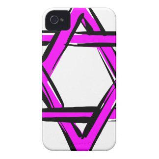 david iPhone 4 covers