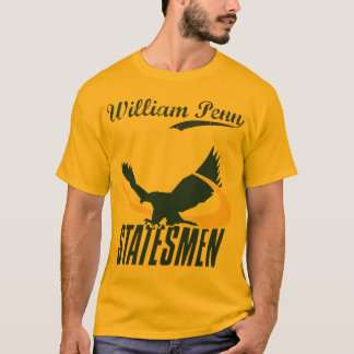 David Neubert T-Shirt