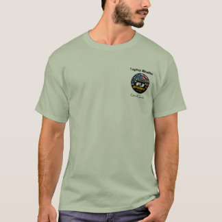 David Savor Legacy Shirt