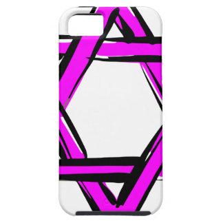 david tough iPhone 5 case