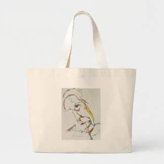 Davie Canvas Bags