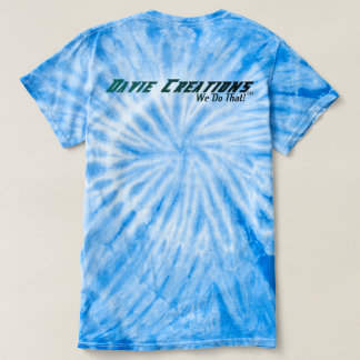 Davie Creations Brainwashed T-Shirt