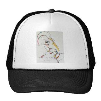 Davie Hat
