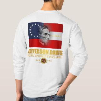 Davis (Southern Patriot) T-Shirt