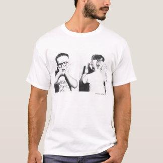 davy crockett boy T-Shirt
