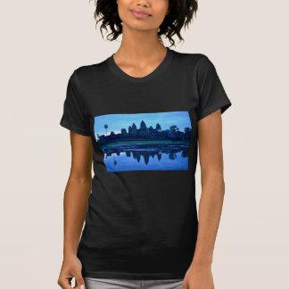 Dawn at Angkor Wat T-Shirt