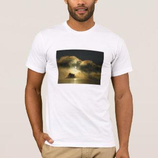 Dawn of Peace T-Shirt
