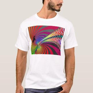 Dawn of the Unicorn T-Shirt