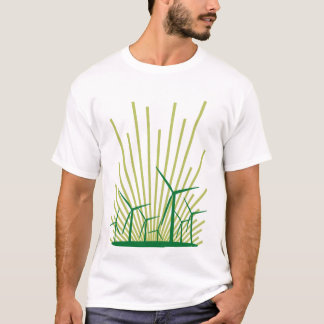 dawn: ray of light T-Shirt