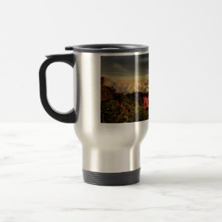dawn travel mug
