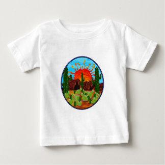 DAWNING DAY BABY T-Shirt