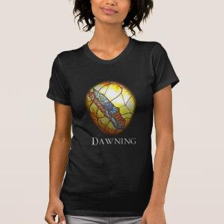 Dawning Shirt