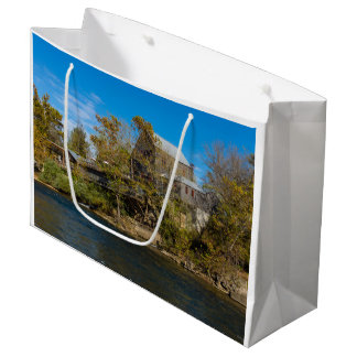 Dawt Mill Large Gift Bag