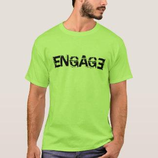 Day At E T-Shirt