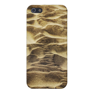 Day at the Beach Case For iPhone 5/5S
