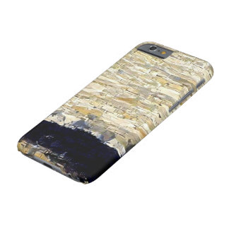 Day at the Beach -cell phone case