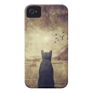 Day Dream iPhone 4 Case-Mate Cases