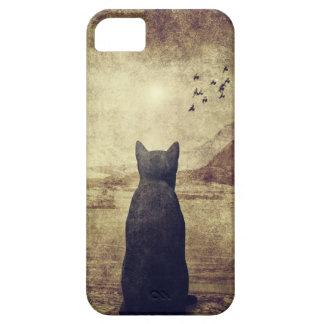 Day Dream iPhone 5 Case