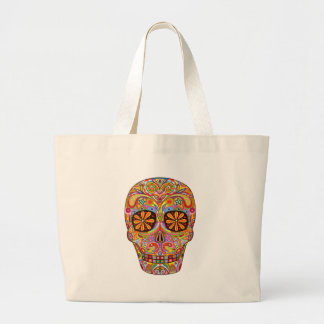 Day of the Dead Bags