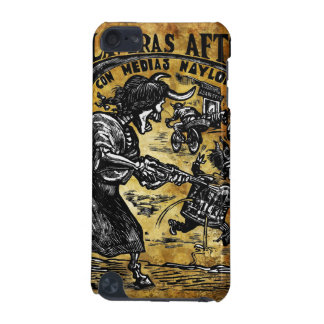 Day of the Dead iPod Touch (5th Generation) Cover