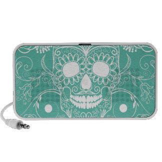 Day of the Dead PC Speakers