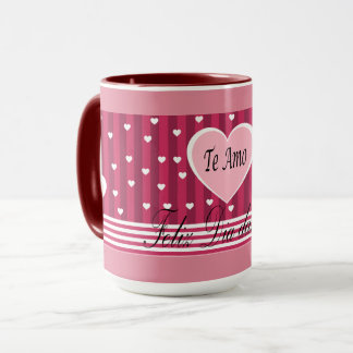 Day of the Mothers Mug