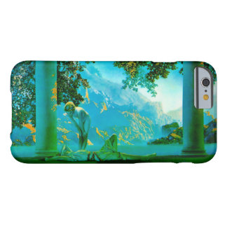 Daybreak 1922 barely there iPhone 6 case