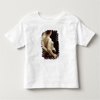 Daybreak T-shirts