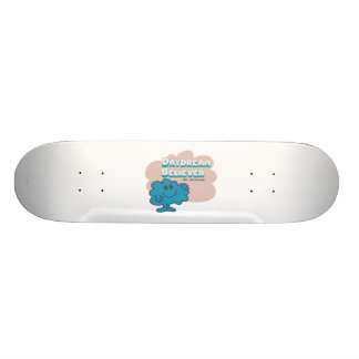Daydream Believer Skate Board Decks