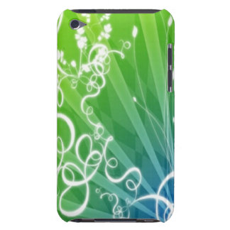 DayDream iPod Touch Case