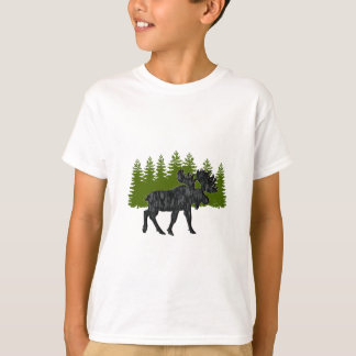 DAYDREAM STROLL T-Shirt