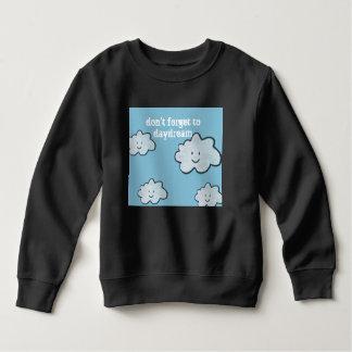 Daydream Sweatshirt