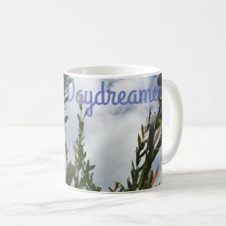 Daydreamer Coffee Mug