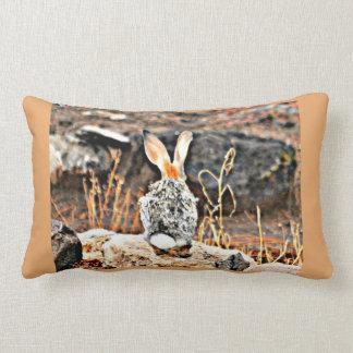 Daydreamer Custom Lumbar Pillow