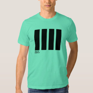 """""""Dayglo"""" by Suzanne winner 09.07.09 T-shirts"""