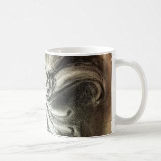 Daylily Mug