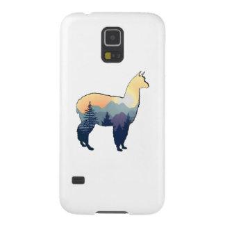 Days Gone By Galaxy S5 Case
