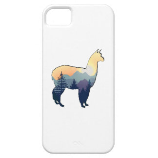 Days Gone By iPhone 5 Case