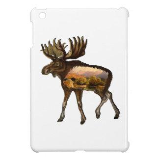 Days of the Wild iPad Mini Cases