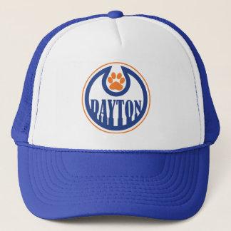 Dayton Hat